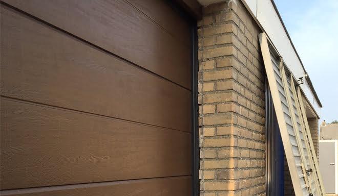 brogo-nieuws-elektrisch-bedienbare-garagedeur
